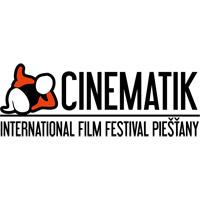 Začína sa 11. ročník MFF Cinematik v Piešťanoch