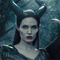Trailery k životopisnému filmu o Judy Garland a disneyovkám Mulan a Maleficent: Mistress of Evil