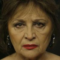 O priazeň Oscara sa bude uchádzať slovenský film Eva Nová