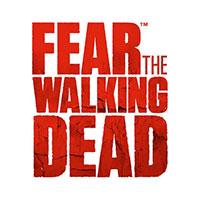 Osudy postáv odhalí premiérová séria seriálu Fear the Walking Dead!