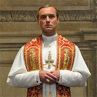 HBO GO uvedie nový seriál Mladý pápež od Paola Sorrentina
