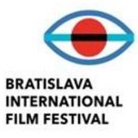 Ocenenia 18. ročníka MFF Bratislava 2016