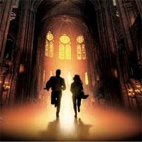 Vyšiel nový trailer k filmu Inferno
