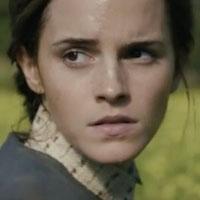Upútavka drámy Kolonia s Emmou Watson