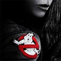 Štúdia Sony Pictures presunuli premiéry filmov Morbius, či Krotitelia duchov: Dedičstvo