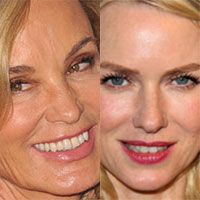 Jessica Lange a Naomi Watts si zahrajú vo filme The Secret Life of the Lonely Doll