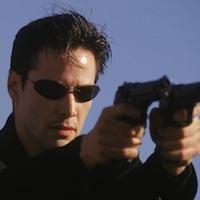 Štúdia Warner Bros. pripravujú nový film Matrix 4