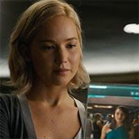 Chris Pratt a Jennifer Lawrence v novom traileri sci-fi filmu Pasažieri