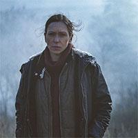 HBO Europe uvedie novú kriminálnu drámu Pustina