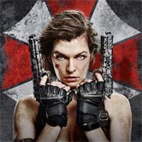 Slovenská upútavka k šiestej časti Resident Evil: Posledná kapitola
