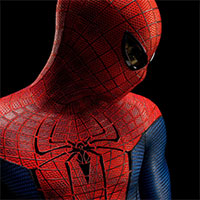 Prvý trailer k filmu Spider-Man: Ďaleko od domova