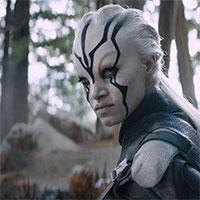 Vyšiel nový trailer Star Trek: Do neznáma
