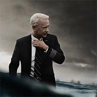 Vyšla slovenská upútavka filmu Sully od Clinta Eastwooda s Tomom Hanksom