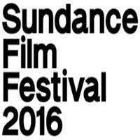 Nové filmy z filmové festivalu Sundance 2016