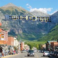 Filmový festival Telluride predstavil tohtoročný line-up