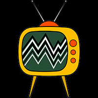 TV tipy na 26. víkendový týždeň