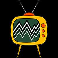 TV víkend v znamení mýtických titanov