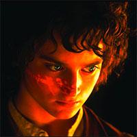 Seriál Lord of the Rings dostal zelenú aj na druhú sériu