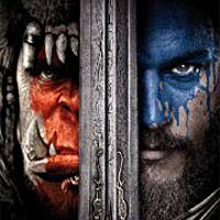 Warcraft: Prvý stret ovládol 23. víkendový rebríček