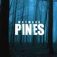 Jason Patric bude hrať v 2.sezóne seriálu Wayward Pines