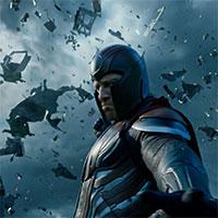 Víkendovú top priečku obsadil X-Men: Apokalypsa
