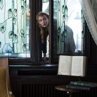 TV tipy: Prvý jesenný víkend s Zlodejkou kníh či Vicky Cristina Barcelona