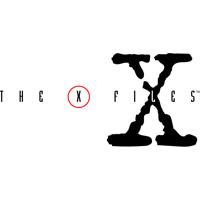 Seriál Akty X sa opäť vráti na televízne obrazovky s novými epizódami