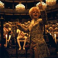 Televízne tipy na tretí februárový víkend: Amadeus