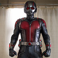 Pokračovanie marvelovky Ant-Man and The Wasp je na ceste