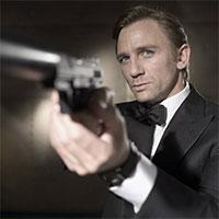 Televízne tipy na 11. víkend: Casino Royale