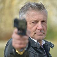 Slovenský film Čiara atakuje hranicu štvrť milióna divákov