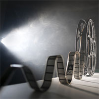 Dnes privítame v kinách sedem nových filmov, nového Blade Runnera, či maďarský film O tele a duši