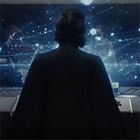 Do kín prichádza dlhoočakávaný film Star Wars: Posledný Jedi plus ďalšie dva nové filmy