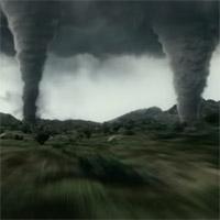 Vyšiel trailer k katastrofickému filmu Geostorm