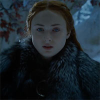 HBO zverejnilo nový trailer k 7.sérii Hra o tróny
