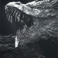 Tvorcovia seriálu Hra o tróny zverejnili prvú ukážku k 7.sérii