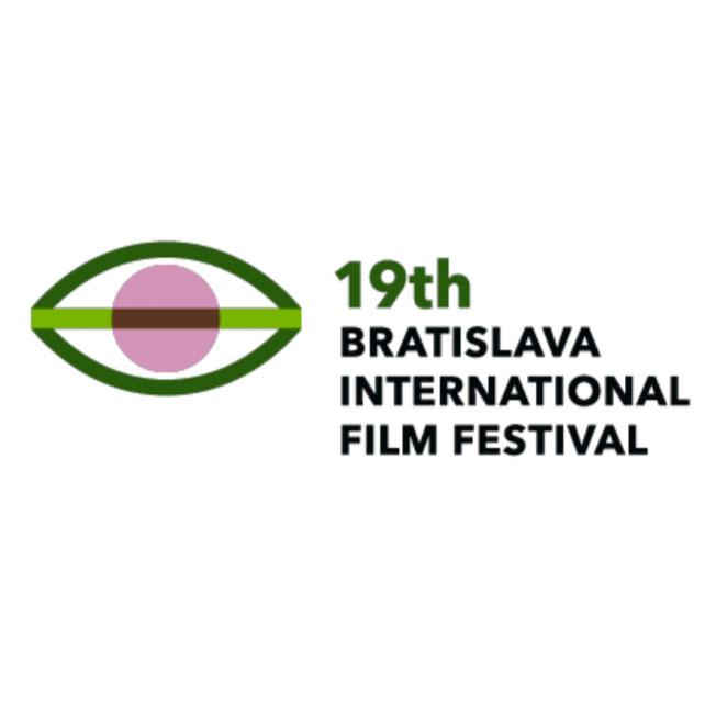 Výhercovia súťaže o 2x festival pass na 19. ročník Medzinárodného filmového festivalu Bratislava