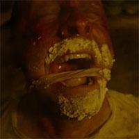 Video: Monštrum Kožená tvár prichádza v slovenskom traileri
