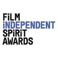 Filmy Call Me by Your Name a Uteč s najviac nomináciami na nezávislé filmové ceny Spirit Awards