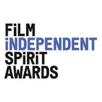 Ceny Spirit Awards 2019 vyhral film If Beale Street Could Talk, medzi víťazmi aj Glenn Close a Roma