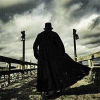HBO uviedie seriál Taboo s Tomom Hardym