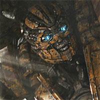 Víkendový otvárací týždeň ovládol film Transformers: Posledný rytier