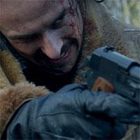 Na čelo slovenského rebríčka za 12.týždeň sa vrátil film Únos