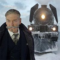 Video: Nový slovenský trailer k filmu Vražda v Orient exprese