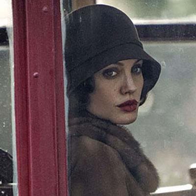 TV tip na tretí víkend: dráma Výmena od Clinta Eastwooda s Angeline Jolie