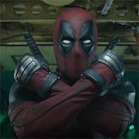 Filmové novinky na máj 2018