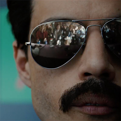 Trailer Bohemian Rhapsody približuje život speváka Freddie Mercuryho zo skupiny Queen