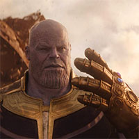 Koniec apríla bude patriť európskym komédiam, ale aj blockbusteru Avengers: Nekonečná vojna - Časť 1