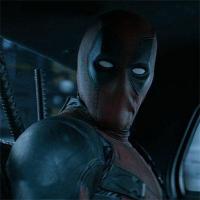 Čakanie je na konci, dnes do kín prichádza Deadpool 2.. a jeden animák pre deti