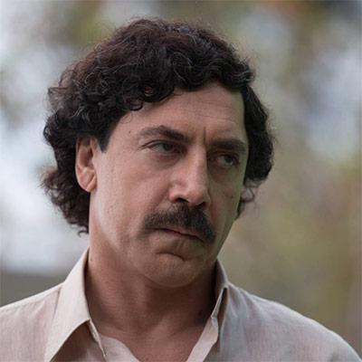 Filmy Taguj!, Pablo Escobar, Ja, Simon a Luis a ufóni sa od dnes premietajú v našich kinách